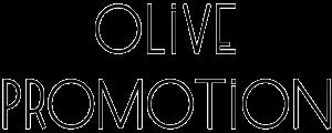 東京都練馬区のアイドル事務所『OLIVE PROMOTION』